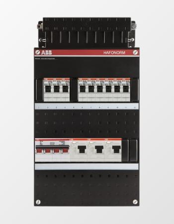 Meterkast-vervangen